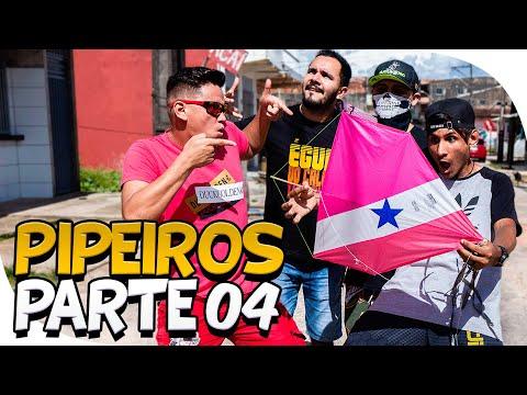 4 TIPOS DE CAMBÃO - MED-SINALиз YouTube · Длительность: 4 мин38 с