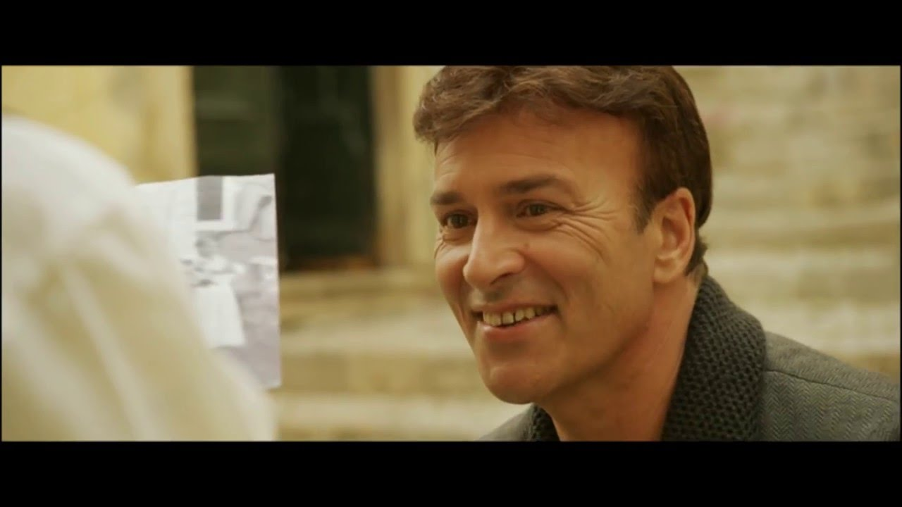 Tony Carreira - Tony Carreira - Tony Carreira : une success story ...