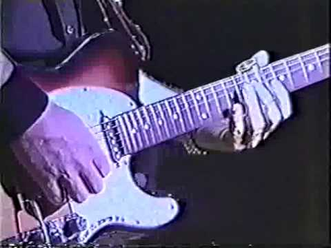 Lynyrd Skynyrd - Comin' Home (Bristow, Va 5-24-98) mp3