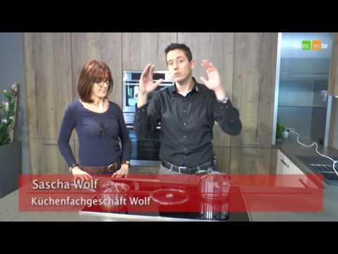 536 - Küchenfachgeschäft Wolf, Nastätten - YouTube | {Küchenfachgeschäft 23}
