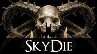 Skyrim Mod: SkyDie - Prepare to Cry Edition