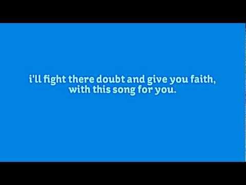 ours taylor swift (karaoke with lyrics)