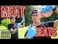 Download MEAT BEATS **OFFICIAL** W/ Music Video ft. ROMAN ATWOOD