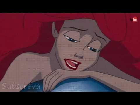 A Pequena Sereia Filmes Online Grátis - Desenhos animados em portugues Completos