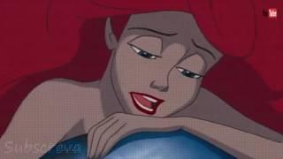 A Pequena Sereia Filmes Online Grátis Desenhos animados em portugues Completos