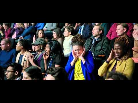 Команда (2004) смотреть онлайн кино фильм бесплатно и без
