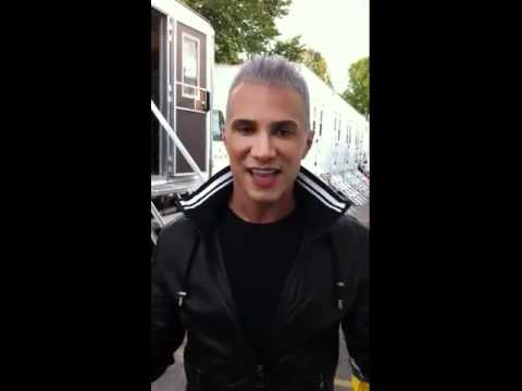 jay manuel 2015jay manuel tumblr, jay manuel youtube, jay manuel lipstick, jay manuel and tyra banks, jay manuel instagram, jay manuel beauty, jay manuel 2016, jay manuel make up, jay manuel, jay manuel 2015, jay manuel wife patricia kent, jay manuel hsn, jay manuel app, jay manuel makeup artist, jay manuel young, jay manuel net worth, jay manuel foundation, jay manuel beauty products, jay manuel biography