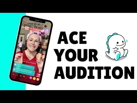 How To Become A Bigo Live Host (Earn Bigo Host Salary)