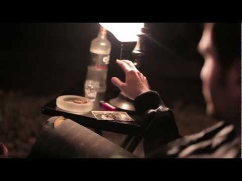 Nazo Bravo - HyePower (Official Video) [HD]