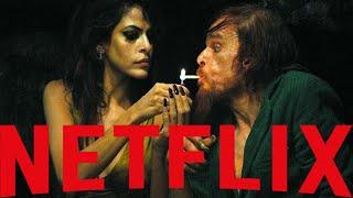 Video Netflix Suggestions - Netflix - 10 Good Suggestions #6 download MP3, 3GP, MP4, WEBM, AVI, FLV Desember 2017