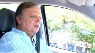 Tasso Jereissati 456. O Senador do Ceará - Programa de 15/09 (noite)