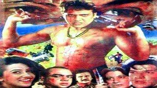 Говинда-фильм:Любовь побеждает/Противостояние(Индия,1993г)