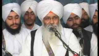 Gareeb nawaz ||Bhai Guriqbal Singh ji new katha 2016