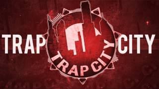 arston   zodiac dropzone remix