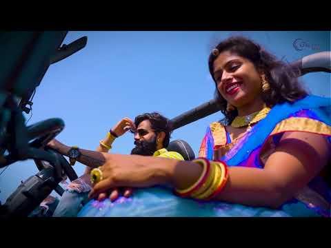 मेरे-तो-कर्म-में-बावलिया-mere-re-karam-me-bavliya-likha-tha-marwadi-new-song-2020-super-hit-song