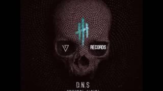 D.N.S - Delta (Original Mix)[Vollgaaas]