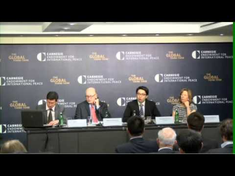 China's Oil Future: Balancing Economic, Geopolitical, and Environmental Concerns