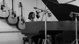 Olly Hite - Elton John song