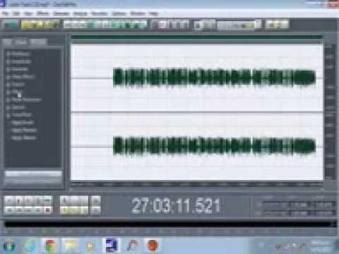 Autotune Download For Adobe Audition 1 5 - franceload