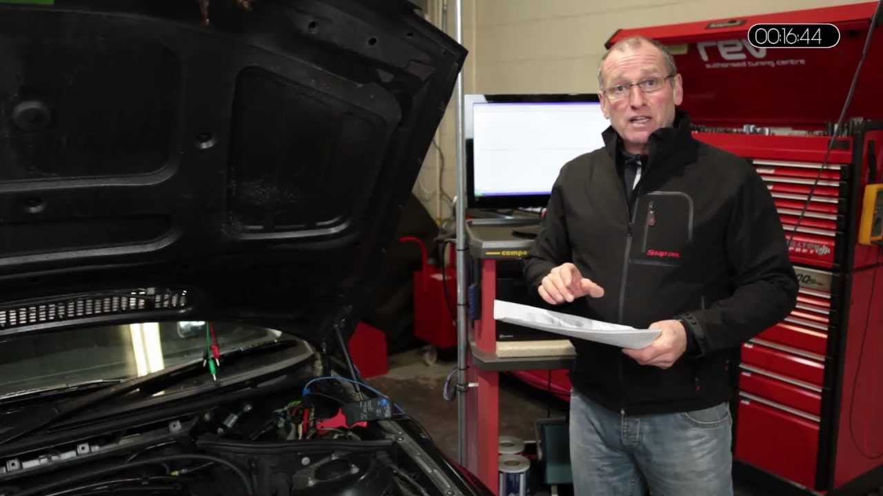Autoinform Online Magazine Use Of Wiring Diagrams In Vehicle Car Diagnostics Youtube