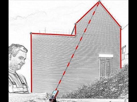 Leica Laser Entfernungsmesser Golf : Laser entfernungsmesser vermessungstechnik