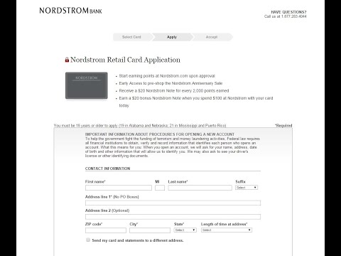 Queensland White Card Online Call Now