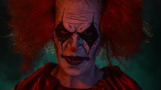 Nightmare V [(Video Board Game) Atmosfear 5]