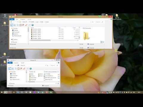 w_0009-wie-kann-ich-vom-smartphone,-tablet,-bilder-videos-dateien-auf-dem-pc-kopieren