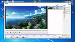 mini dvd con nero vision 10-instalar patentes demostracion para nero HD 10.5-HD 10.6