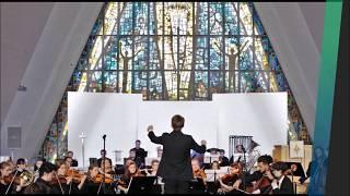 Norges Arktiske Studentorkester - Spille med oss?