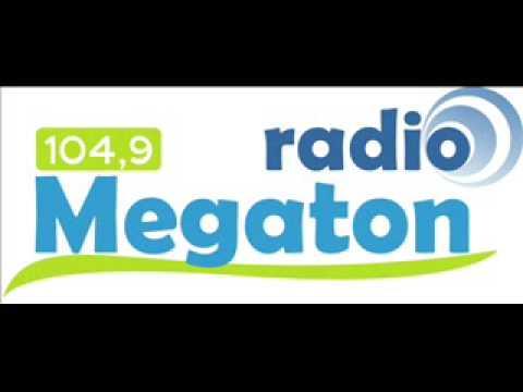 Megaton Band - Sretan Božić svakome