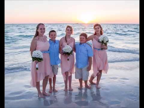 ted-and-melissa's-beach-wedding-june-7,-2014