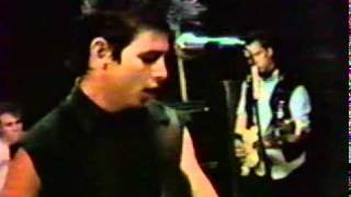 Social Distortion - Under my Thumb and 1945