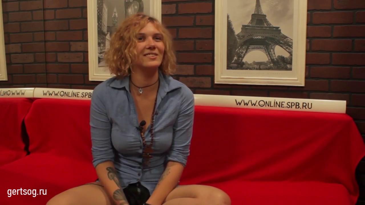 Отзывы о работе webcam моделью картинки для поднятия настроения девушке которая на работе