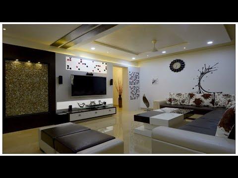 3 BHK Flat Interiors For Mr. Sanjay Agarwal At Royal Grandeur | Aundh | Pune | Kams Designer Zone