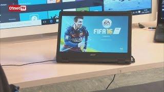Jouer à un jeu Xbox depuis un PC, c'est possible !