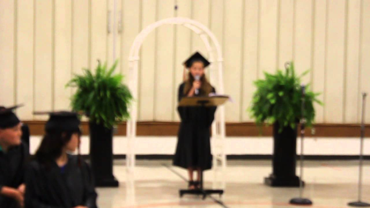 graduation speech for elementary Free graduation speeches papers, essays, and research papers.