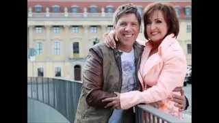 Ute Freudenberg & Christian Lais - Wenn deine Tränen sterben