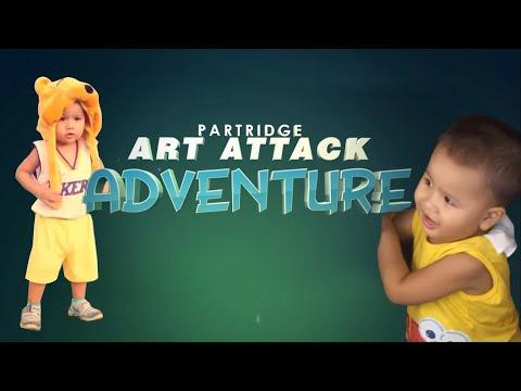 ARTventure || baby