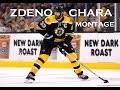 Zdeno Chara Left For Dead mp3