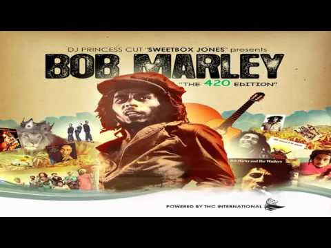 Bob Marley  Sun Is Shining  New Reggae Album The 420 Edition download for free     YouTube