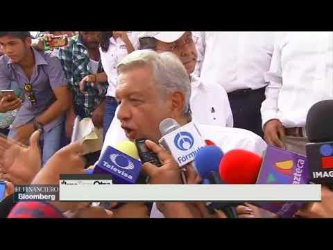 Paco Ignacio Taibo II mete en problemas a AMLO