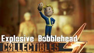 fallout 4 explosive bobblehead location guide