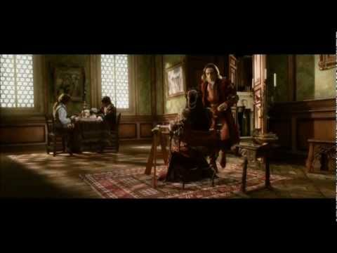 Assassin's Creed 2 Soundtrack - Ezio's Family [Jesper Kyd] [HQ]