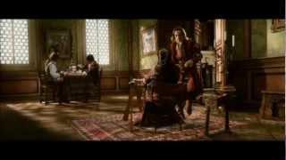 assassin s creed 2 soundtrack ezio s family jesper kyd hq