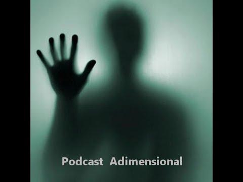 podcast-adimensional---historias-de-terror-de-la-comunidad-#09