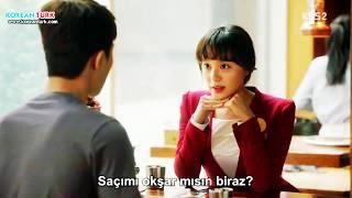 KORE KLİP-Fight For My Way