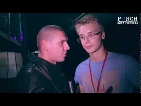 DJ RIGA v.6. Слушать онлайн 6Dj Riga RecordClub -  Presentation Riga v.6