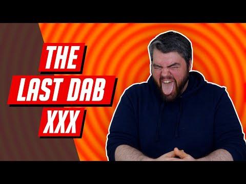 The Last Dab XXX Hot Sauce (2 Million Scovilles) - Beat The Heat - Episode 11