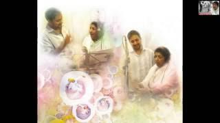 lataji-bday-special---baiju-mangeshkar-in-conversation-with-khantha-mahadevan-dev-joshi